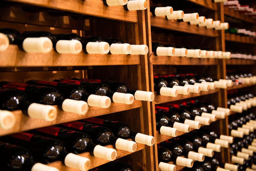 wino, polska, polskie, winnica, małopolska zwiedzanie winnicy