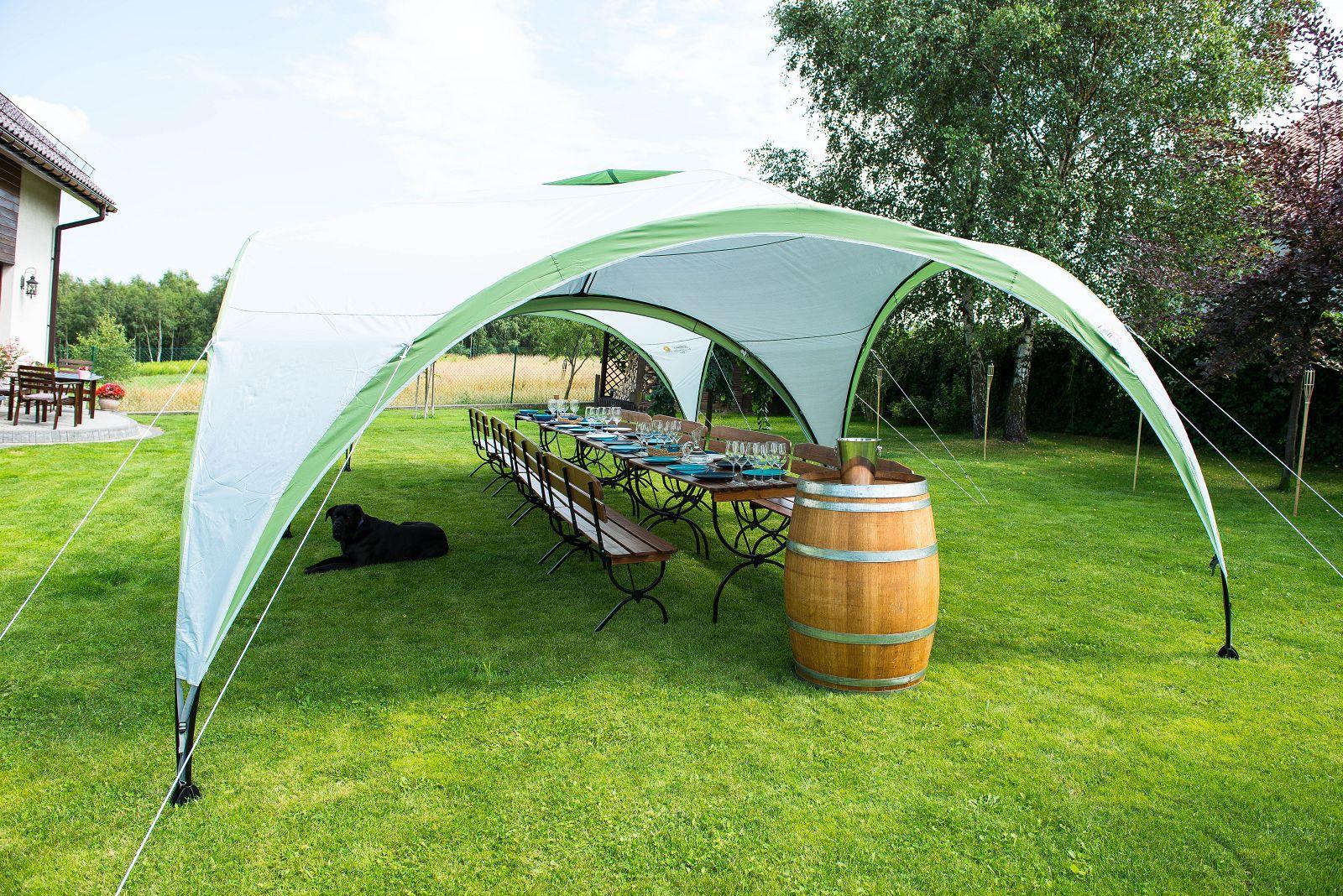 Degustacja, lato, winnica, wino, zwiedzanie, spotkanie, impreza, firmowa, teamboulding